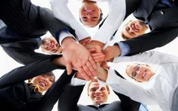السمات الأساسية للمنظمات القائمة على الإبداع