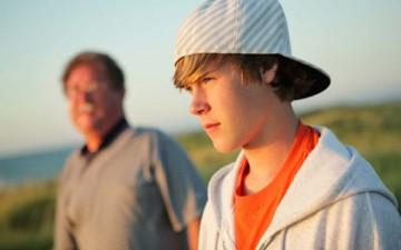 دور الأسرة في تربية المراهق