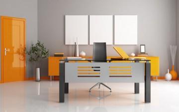هل أنت صاحب مكتب مثالي؟