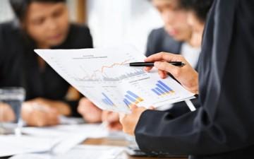 كيف ترفع من مستوى إنتاجية فريقك؟
