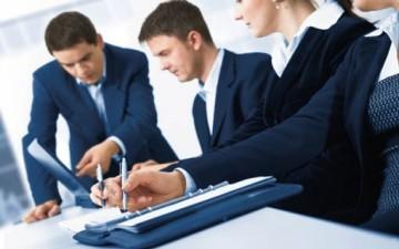 روشتات إدارية في مهارات بناء العلاقات