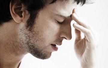 العلاج الفعّال للصداع النصفي
