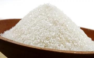 نصائح للتحرر من عادة تناول السكر