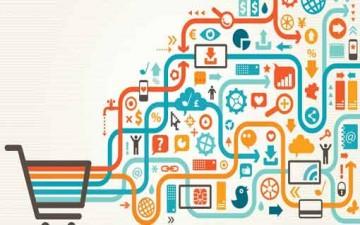 تحديات التسويق الإلكتروني