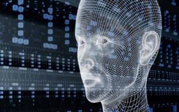 إنجازات الذكاء الاصطناعي