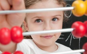 تشجيع الطفل على التعلُّم والتفكير