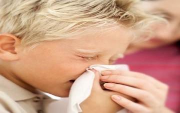 خطة تحمي بها عائلتك من الإصابة بالأنفلونزا