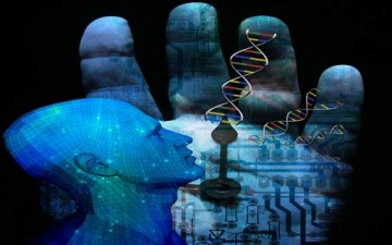 مآزق البصمة الوراثية