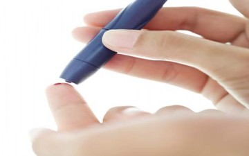 حلول عملية لمعالجة النوع الثاني من داء السكري