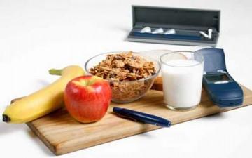 إدارة مرض السكري في رمضان