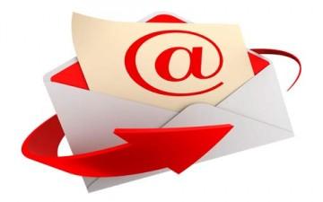 كيف نستخدم البريد الإلكتروني بفاعلية؟