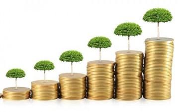 نظرة الإسلام إلى المال