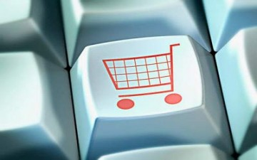 مزايا التسويق عبر الإنترنت