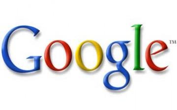 جوجل تعلن 12-12-2012 يوماً عالمياً للإنترنت العربي