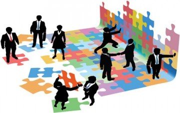 الإبداع والبنى الإجتماعية