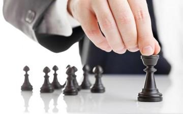 الإدارة.. بين التحدّي والإستجابة