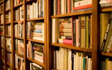 الأدب في ظل الفلسفة والعلم