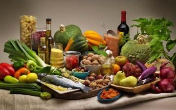 عادات غذائية صحية للوزن المثالي