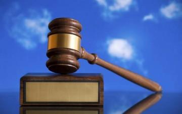 الشورى.. تأسيس لمجتمع العدالة