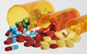 الصيام.. فرصة للإستغناء عن الأدوية