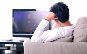 لماذا يستمتع البعض بمشاهدة أفلام الرعب؟