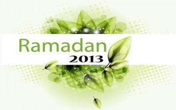 وماذا بعد رمضان؟
