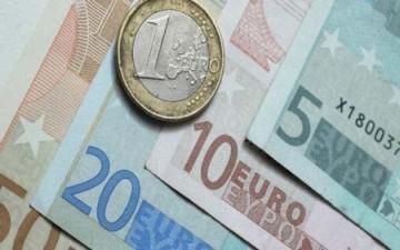 عجوز تمزق مليون يورو نكاية في ورثتها