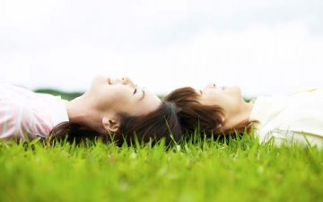 أهمية التنفس العميق.. شهيقاً وزفيراً