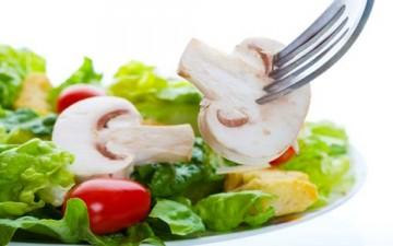 أخبار متنوعة عن مكافحة الوزن الزائد