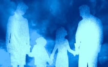 من أخطاء الآباء والأبناء