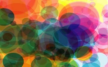 دراسة: الألوان مهمة لإضفاء السعادة