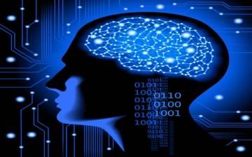 العقل وأهميته المتزايدة