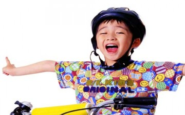 أسباب الافراط الحركي عند الطفل