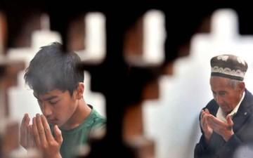 الخوف والرجاء.. نظرتا العبد المؤمن