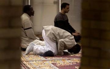 العبد بين الذنب والمغفرة