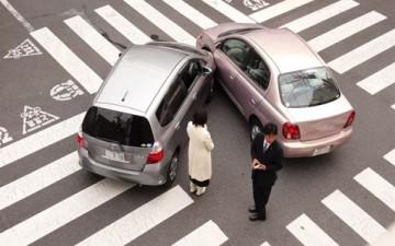 آثار التكلفة الاجتماعية لحوادث المرور