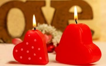 الحب الأول.. هل هو الحب الأخير؟