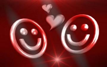 الحب.. يخلق النجاح والسعادة