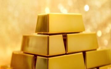الخبز والذهب!