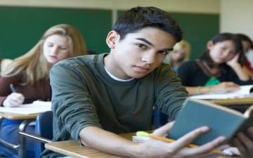 المراهقة والشباب وعلم النفس التحليلي