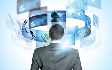 تنمية المستقبل الوظيفي.. هي مسؤوليتك/ ج (2)