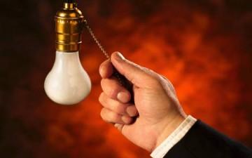 تنمية المستقبل الوظيفي.. هي مسؤوليتك/ ج (1)