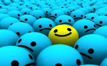 البهجة والسعادة الحقيقيتان.. ثمينتان وقيّمتان
