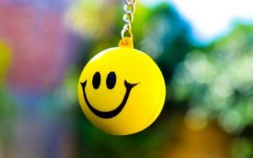 السعادة الحقيقية.. كيف نجدها؟