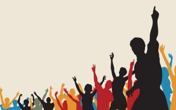 الشباب وتحديات الثقافة المعاصرة