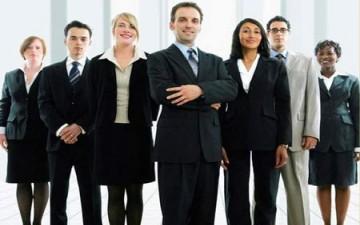 العناصر العشرة للتوظيف الناجح