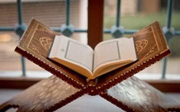 عناصر المجتمع في القرآن الكريم/ ج (3)
