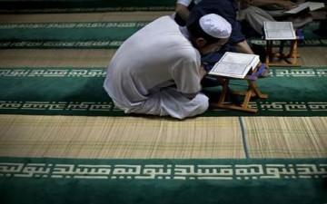 عناصر المجتمع في القرآن الكريم/ ج (1)