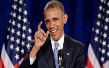 أوباما ينضم  «شخصياً» إلى تويتر