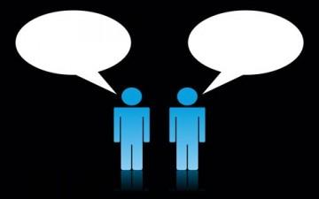 هل يجب قول كل شيء للأصدقاء؟